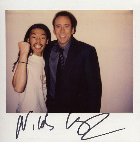 Nicolas_Cage.jpg
