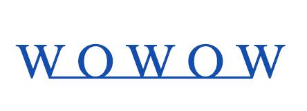 110420_wowow_logo_01